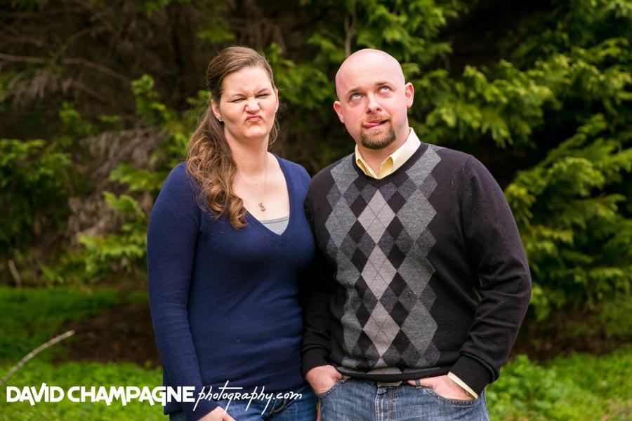 20150328-williamsburg-engagement-photographers-williamsburg-winery-engagement-david-champagne-photography-0007