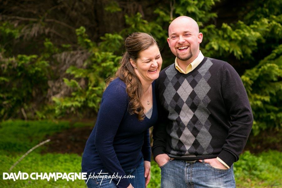20150328-williamsburg-engagement-photographers-williamsburg-winery-engagement-david-champagne-photography-0008