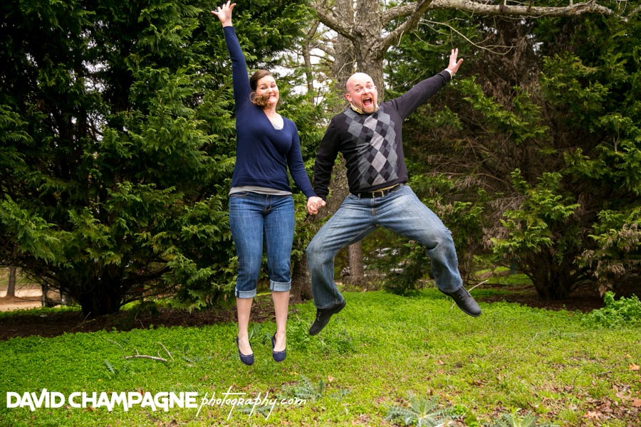 20150328-williamsburg-engagement-photographers-williamsburg-winery-engagement-david-champagne-photography-0009