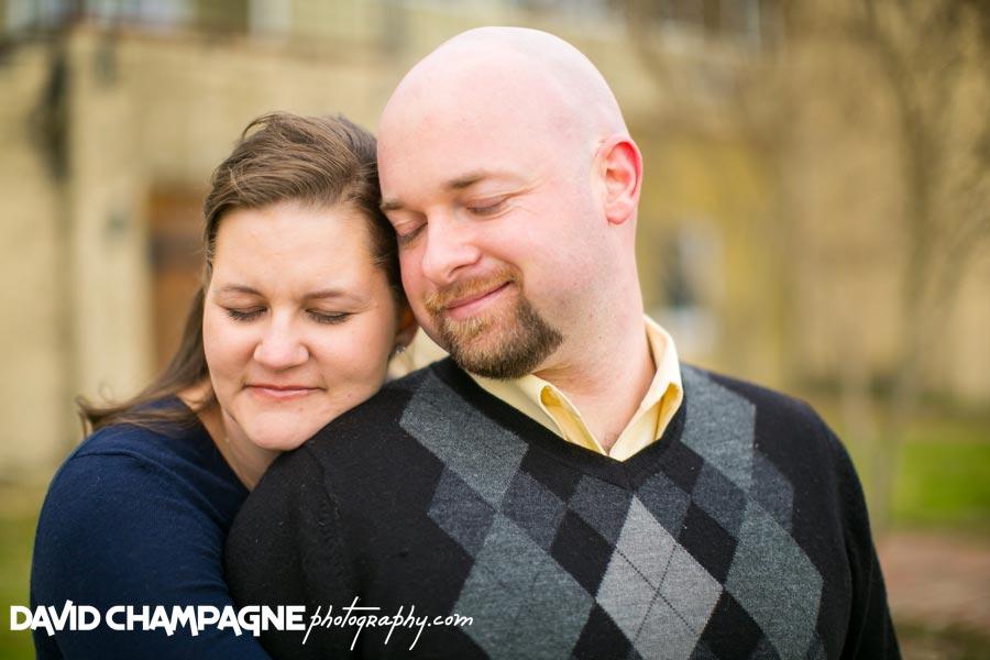20150328-williamsburg-engagement-photographers-williamsburg-winery-engagement-david-champagne-photography-0010