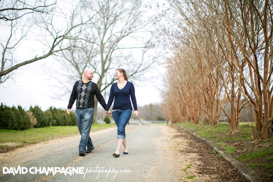 20150328-williamsburg-engagement-photographers-williamsburg-winery-engagement-david-champagne-photography-0011