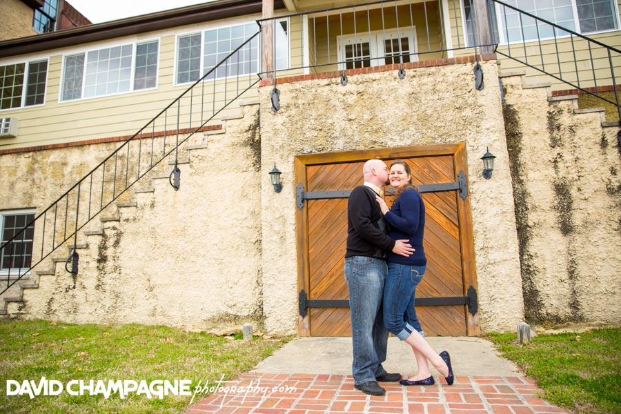 20150328-williamsburg-engagement-photographers-williamsburg-winery-engagement-david-champagne-photography-0013
