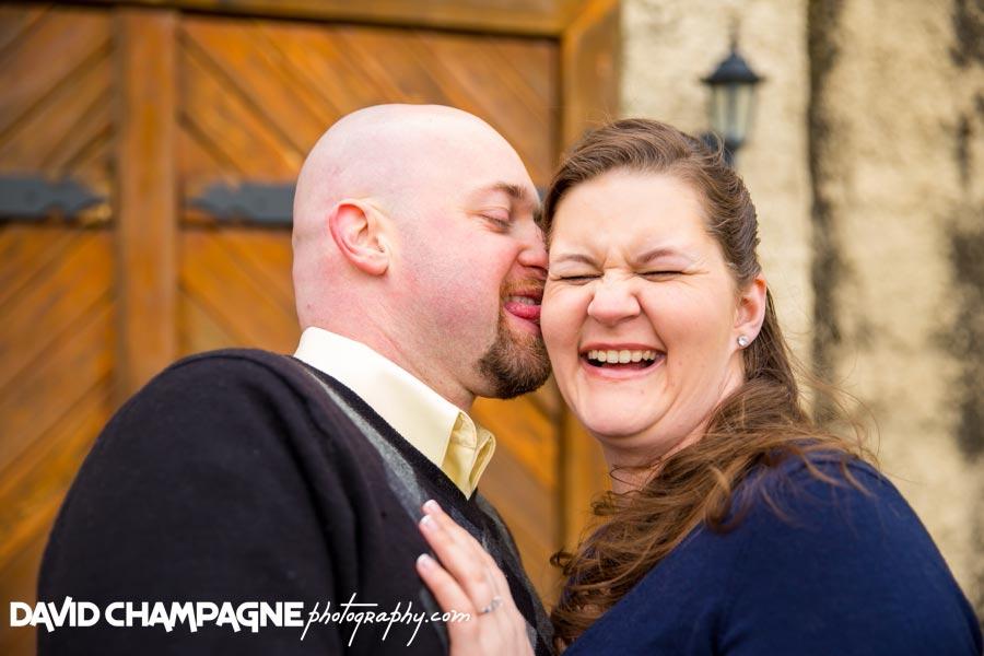 20150328-williamsburg-engagement-photographers-williamsburg-winery-engagement-david-champagne-photography-0014