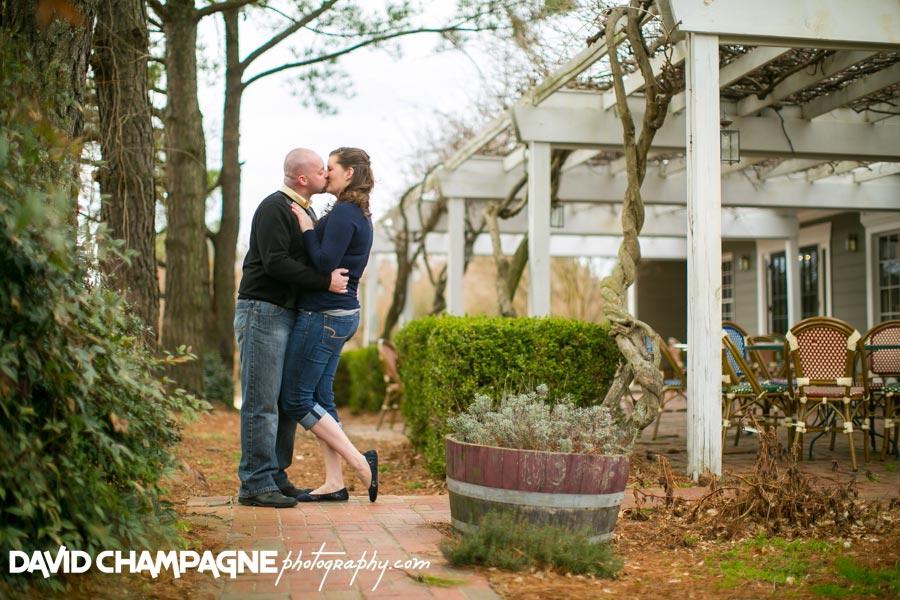 20150328-williamsburg-engagement-photographers-williamsburg-winery-engagement-david-champagne-photography-0016