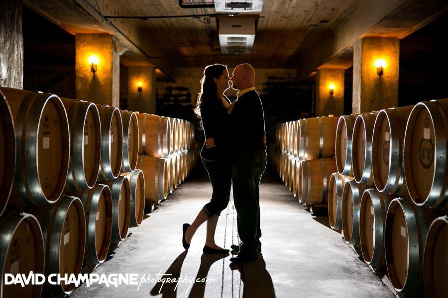 20150328-williamsburg-engagement-photographers-williamsburg-winery-engagement-david-champagne-photography-0017