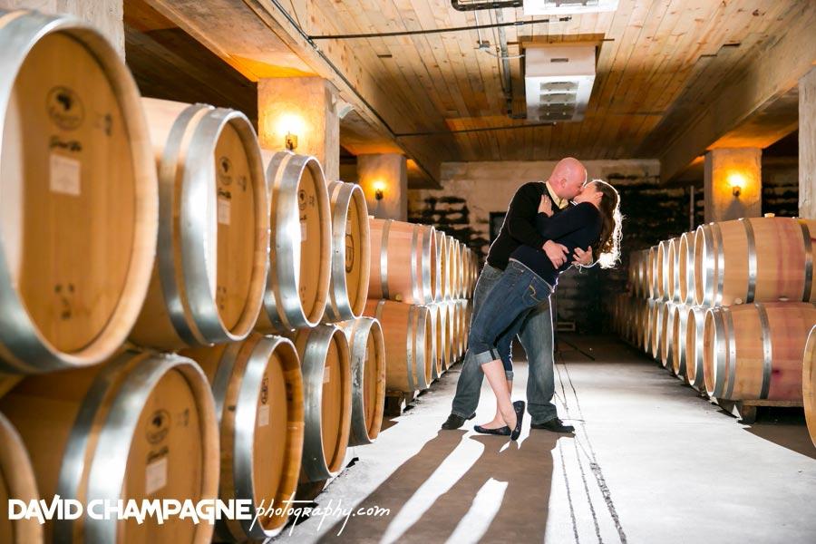 20150328-williamsburg-engagement-photographers-williamsburg-winery-engagement-david-champagne-photography-0018