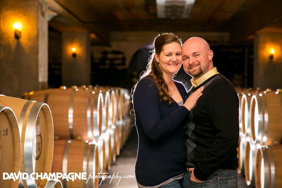 20150328-williamsburg-engagement-photographers-williamsburg-winery-engagement-david-champagne-photography-0020