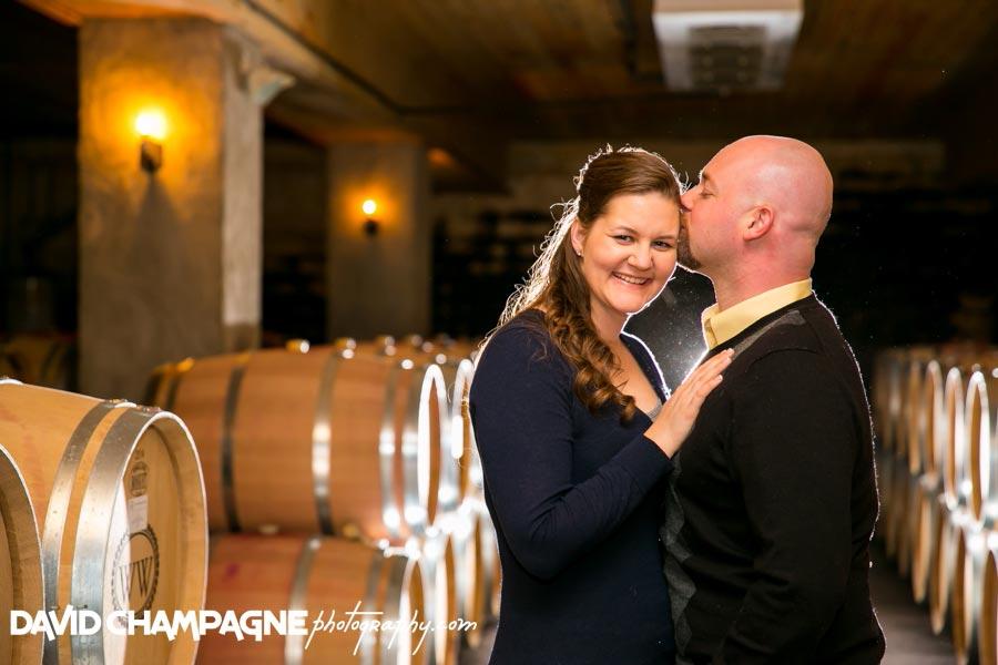 20150328-williamsburg-engagement-photographers-williamsburg-winery-engagement-david-champagne-photography-0021