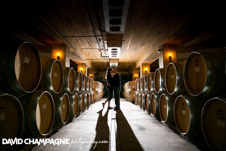 20150328-williamsburg-engagement-photographers-williamsburg-winery-engagement-david-champagne-photography-0022