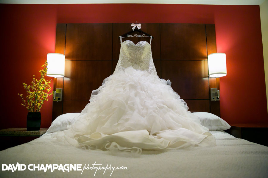 20150411-chrysler-museum-of-art-wedding-virginia-beach-wedding-photographers-david-champagne-photography-0001