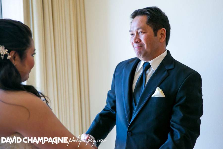 20150411-chrysler-museum-of-art-wedding-virginia-beach-wedding-photographers-david-champagne-photography-0010