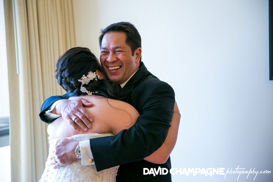 20150411-chrysler-museum-of-art-wedding-virginia-beach-wedding-photographers-david-champagne-photography-0011