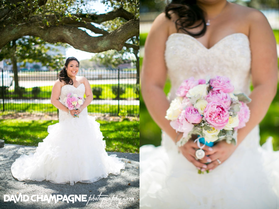 20150411-chrysler-museum-of-art-wedding-virginia-beach-wedding-photographers-david-champagne-photography-0012
