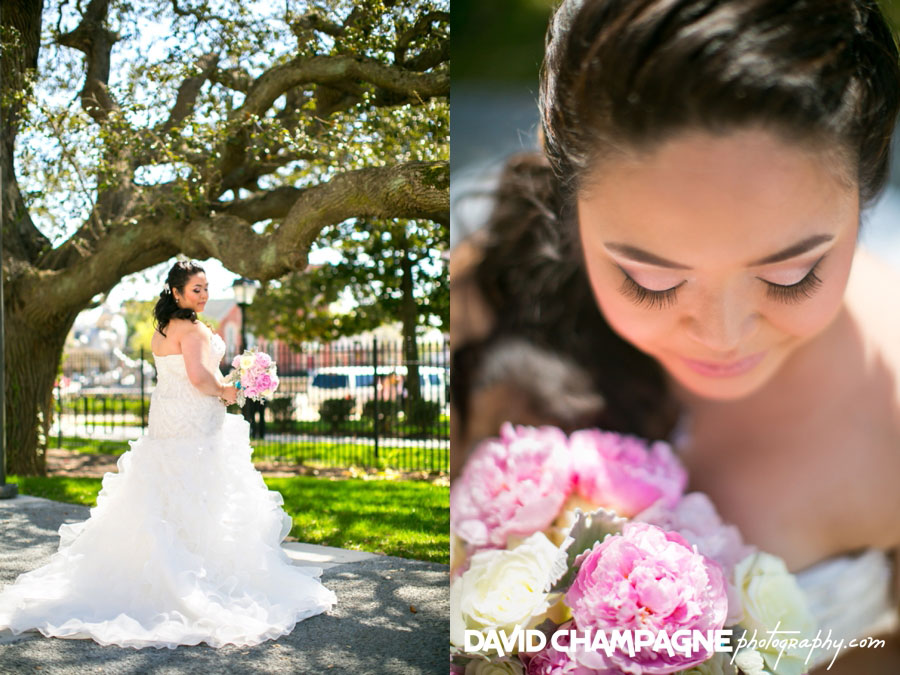 20150411-chrysler-museum-of-art-wedding-virginia-beach-wedding-photographers-david-champagne-photography-0014