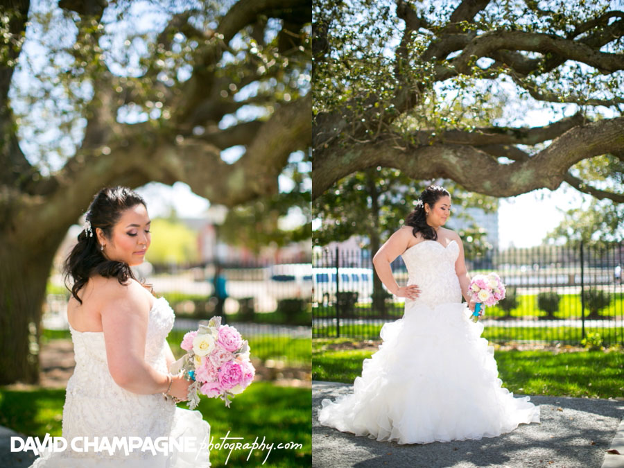 20150411-chrysler-museum-of-art-wedding-virginia-beach-wedding-photographers-david-champagne-photography-0015