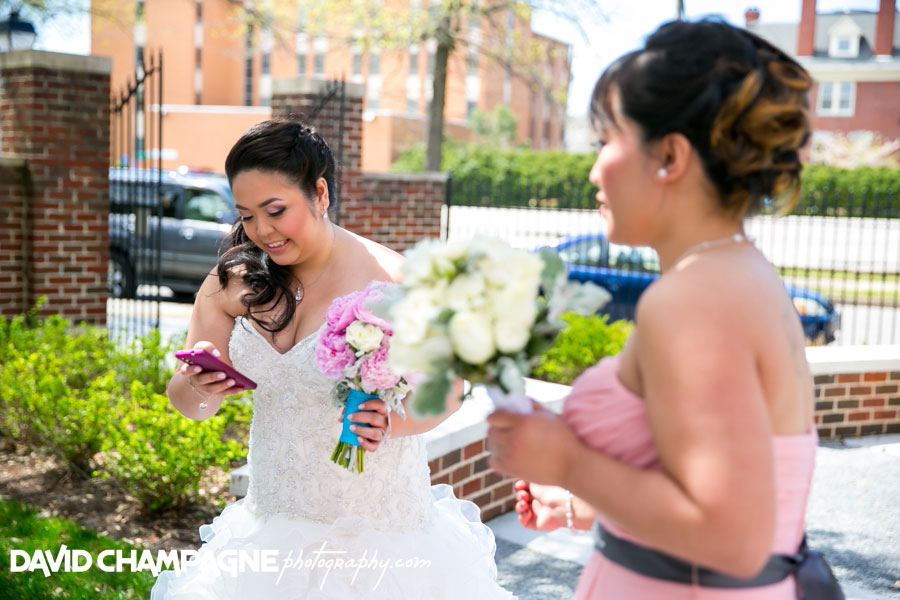 20150411-chrysler-museum-of-art-wedding-virginia-beach-wedding-photographers-david-champagne-photography-0019