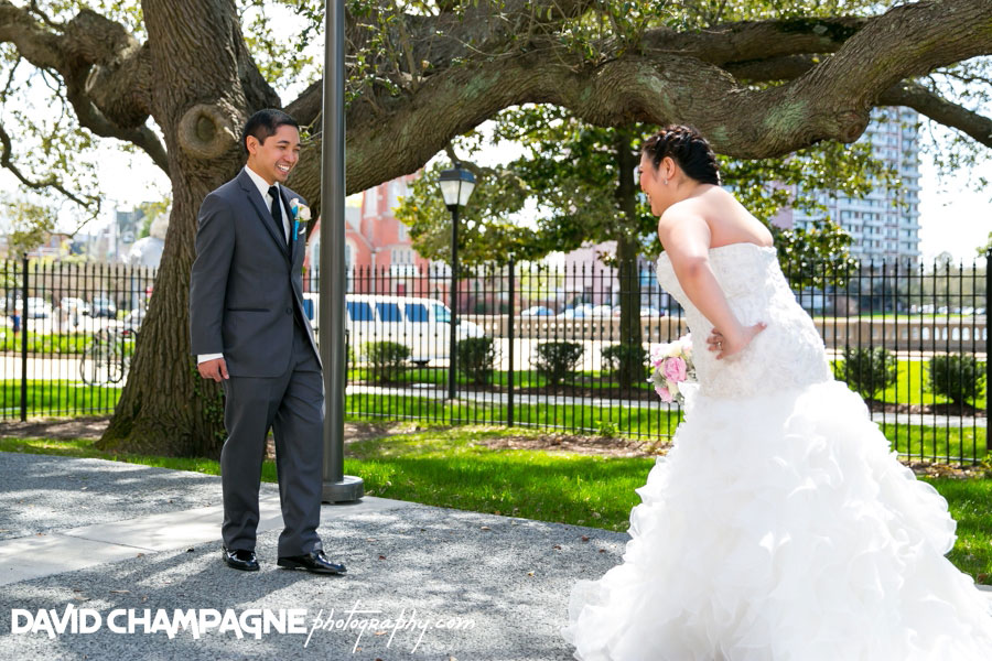 20150411-chrysler-museum-of-art-wedding-virginia-beach-wedding-photographers-david-champagne-photography-0021