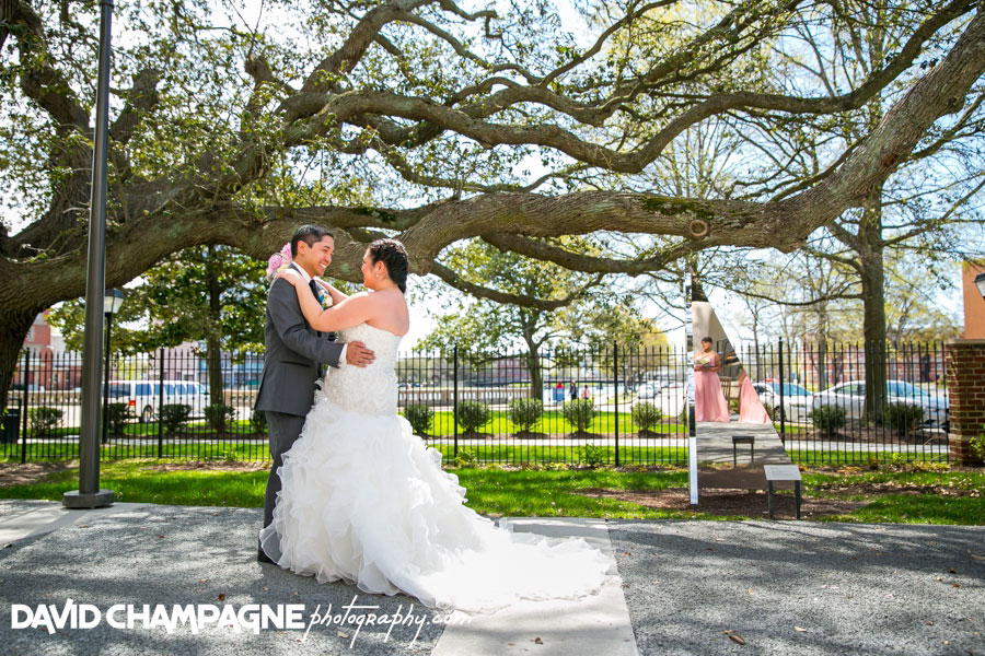 20150411-chrysler-museum-of-art-wedding-virginia-beach-wedding-photographers-david-champagne-photography-0022