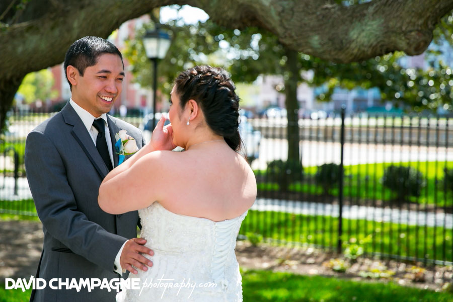 20150411-chrysler-museum-of-art-wedding-virginia-beach-wedding-photographers-david-champagne-photography-0023
