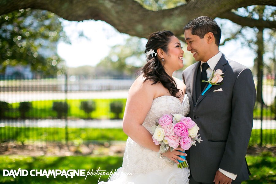 20150411-chrysler-museum-of-art-wedding-virginia-beach-wedding-photographers-david-champagne-photography-0024
