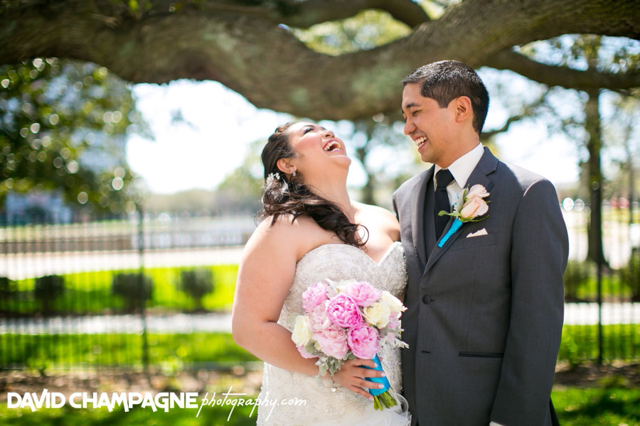 20150411-chrysler-museum-of-art-wedding-virginia-beach-wedding-photographers-david-champagne-photography-0025