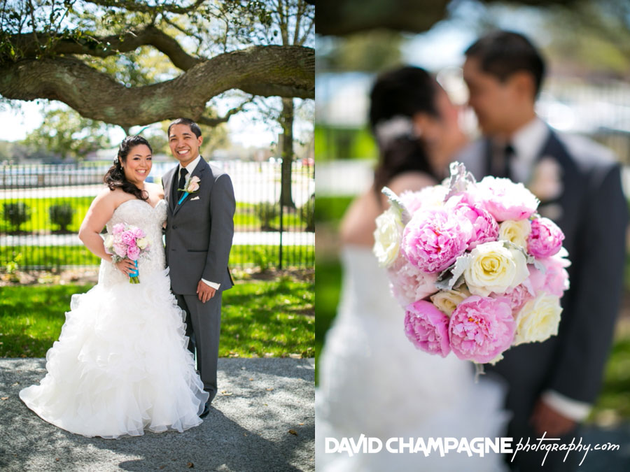 20150411-chrysler-museum-of-art-wedding-virginia-beach-wedding-photographers-david-champagne-photography-0026