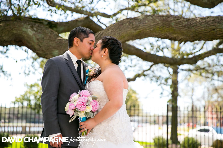 20150411-chrysler-museum-of-art-wedding-virginia-beach-wedding-photographers-david-champagne-photography-0027