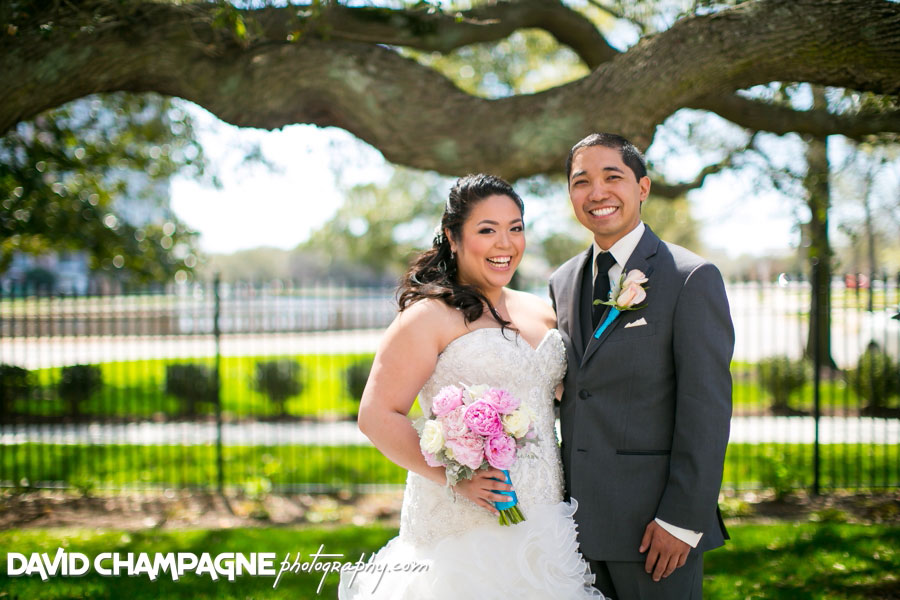 20150411-chrysler-museum-of-art-wedding-virginia-beach-wedding-photographers-david-champagne-photography-0028