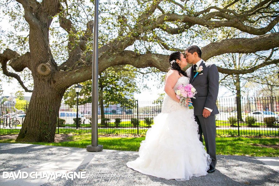 20150411-chrysler-museum-of-art-wedding-virginia-beach-wedding-photographers-david-champagne-photography-0029
