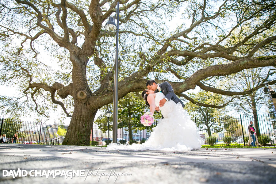 20150411-chrysler-museum-of-art-wedding-virginia-beach-wedding-photographers-david-champagne-photography-0030