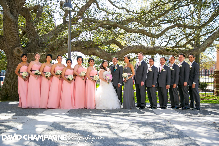 20150411-chrysler-museum-of-art-wedding-virginia-beach-wedding-photographers-david-champagne-photography-0031