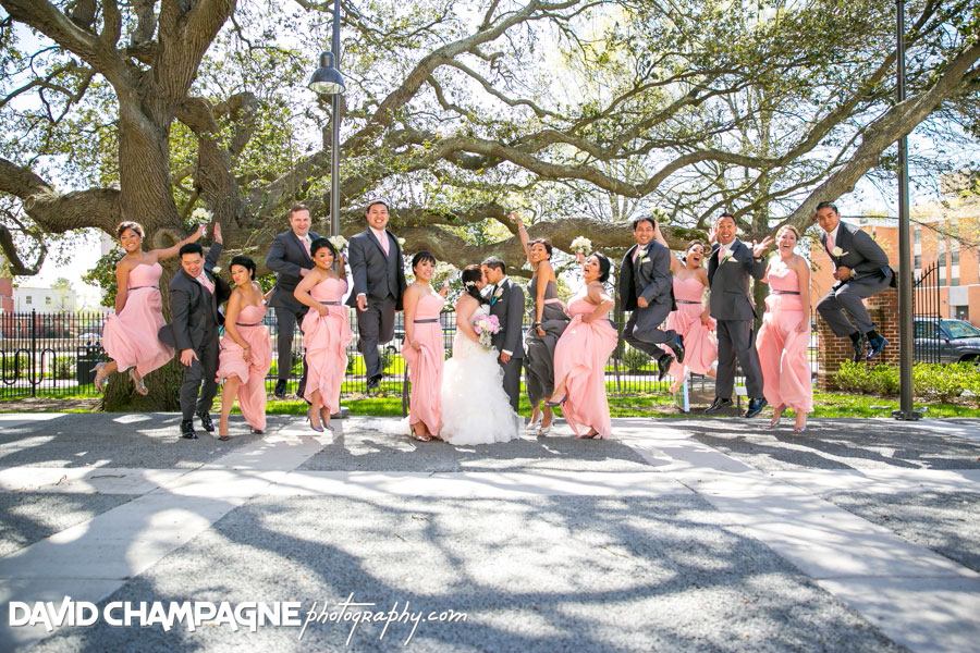 20150411-chrysler-museum-of-art-wedding-virginia-beach-wedding-photographers-david-champagne-photography-0034
