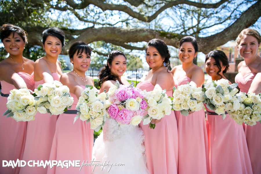 20150411-chrysler-museum-of-art-wedding-virginia-beach-wedding-photographers-david-champagne-photography-0036