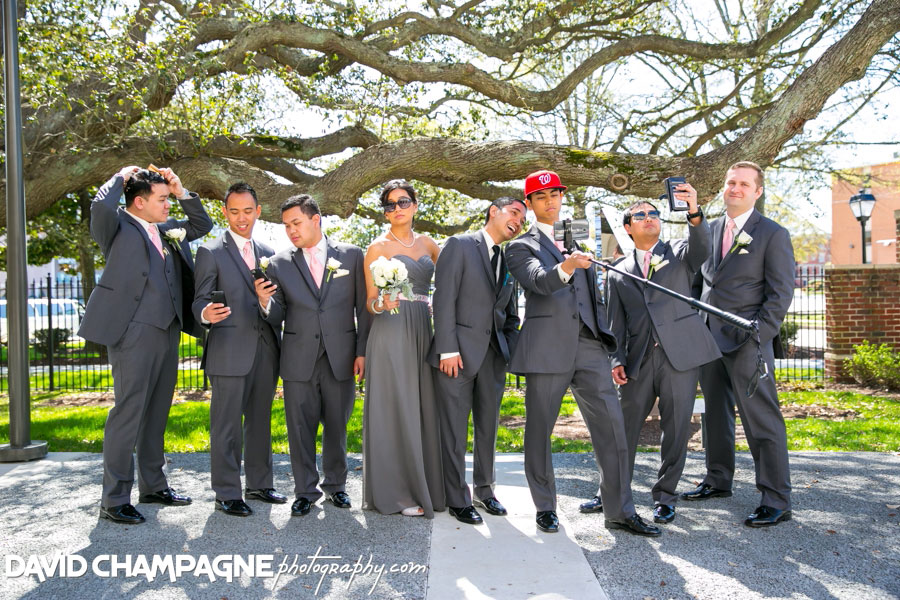 20150411-chrysler-museum-of-art-wedding-virginia-beach-wedding-photographers-david-champagne-photography-0041