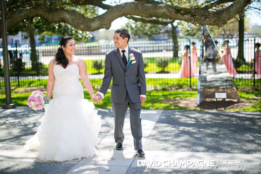 20150411-chrysler-museum-of-art-wedding-virginia-beach-wedding-photographers-david-champagne-photography-0043