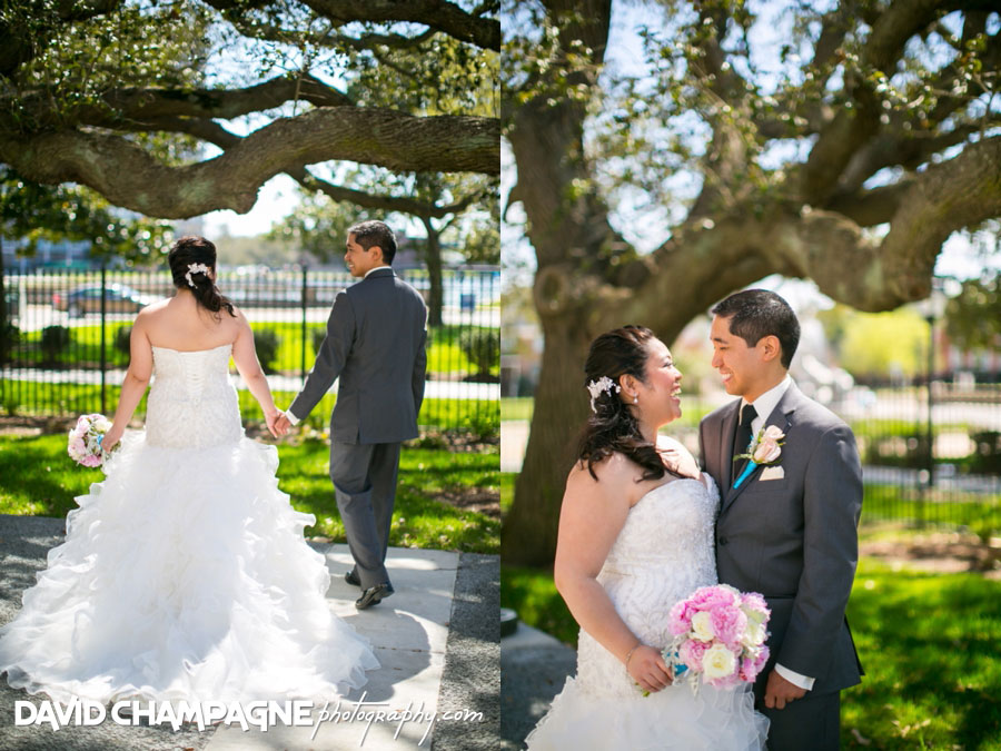 20150411-chrysler-museum-of-art-wedding-virginia-beach-wedding-photographers-david-champagne-photography-0044