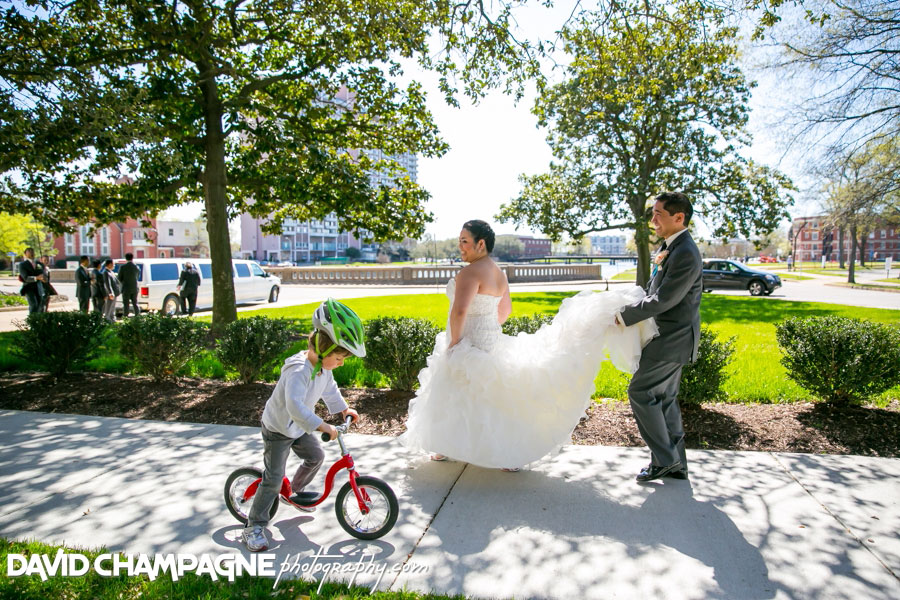 20150411-chrysler-museum-of-art-wedding-virginia-beach-wedding-photographers-david-champagne-photography-0046
