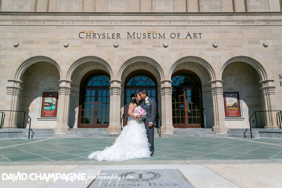 20150411-chrysler-museum-of-art-wedding-virginia-beach-wedding-photographers-david-champagne-photography-0047
