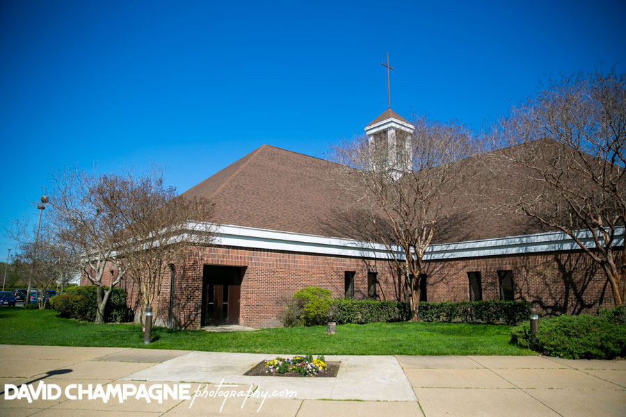 20150411-chrysler-museum-of-art-wedding-virginia-beach-wedding-photographers-david-champagne-photography-0048