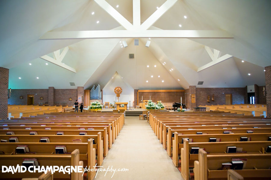 20150411-chrysler-museum-of-art-wedding-virginia-beach-wedding-photographers-david-champagne-photography-0049