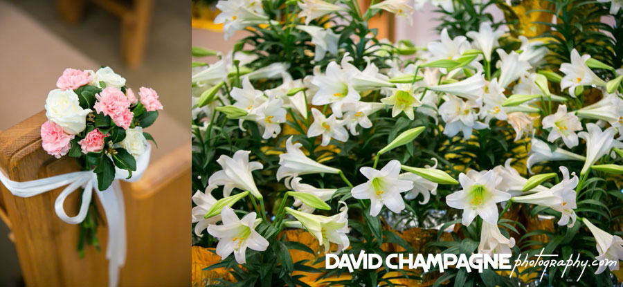 20150411-chrysler-museum-of-art-wedding-virginia-beach-wedding-photographers-david-champagne-photography-0050