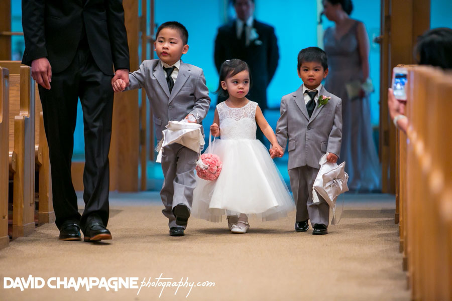 20150411-chrysler-museum-of-art-wedding-virginia-beach-wedding-photographers-david-champagne-photography-0051