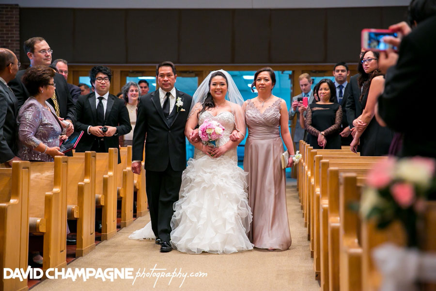 20150411-chrysler-museum-of-art-wedding-virginia-beach-wedding-photographers-david-champagne-photography-0052
