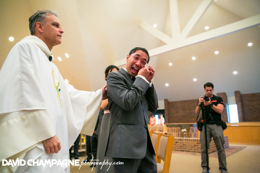 20150411-chrysler-museum-of-art-wedding-virginia-beach-wedding-photographers-david-champagne-photography-0054
