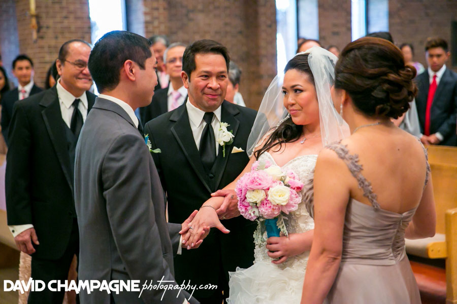 20150411-chrysler-museum-of-art-wedding-virginia-beach-wedding-photographers-david-champagne-photography-0055
