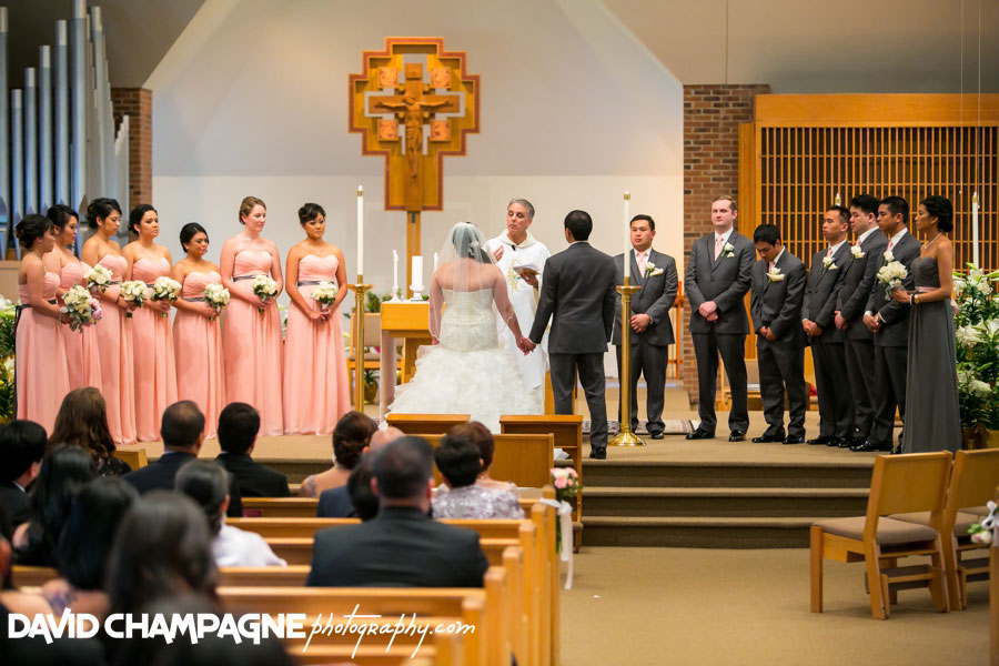 20150411-chrysler-museum-of-art-wedding-virginia-beach-wedding-photographers-david-champagne-photography-0056