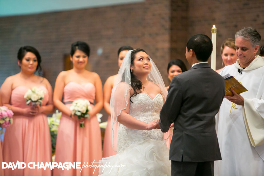 20150411-chrysler-museum-of-art-wedding-virginia-beach-wedding-photographers-david-champagne-photography-0057