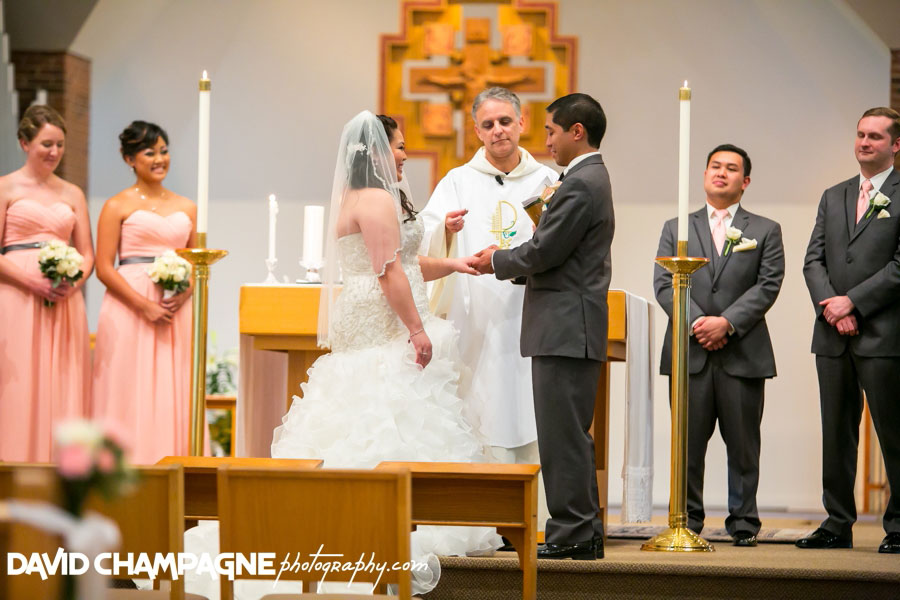 20150411-chrysler-museum-of-art-wedding-virginia-beach-wedding-photographers-david-champagne-photography-0058