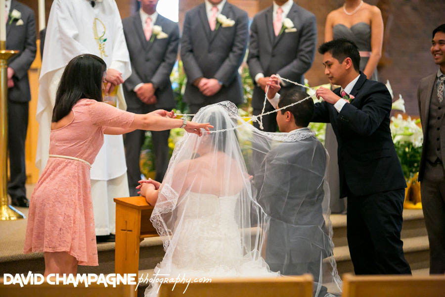 20150411-chrysler-museum-of-art-wedding-virginia-beach-wedding-photographers-david-champagne-photography-0059