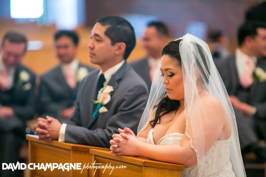 20150411-chrysler-museum-of-art-wedding-virginia-beach-wedding-photographers-david-champagne-photography-0060